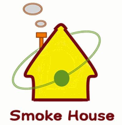 画像3: スモークハウスの手作り燻製卵・くんたま(たまご)10個パック×3箱セット